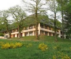 Maison du Beuvray.jpeg