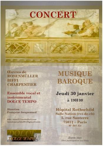 DOLCE TEMPO Concert Rotschild 30 janvier 2014.jpg