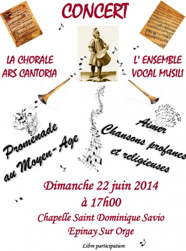 concert 22 juin 2014 Ars Cantoria Musili.jpg