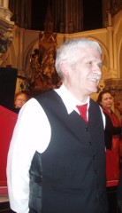 Giancarlo RUSSINO avril 2011.jpg