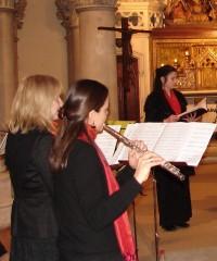 2 flûtes et roxane.jpg