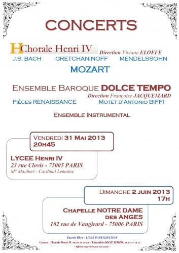 Concerts Henri IV et DT 2013.jpg